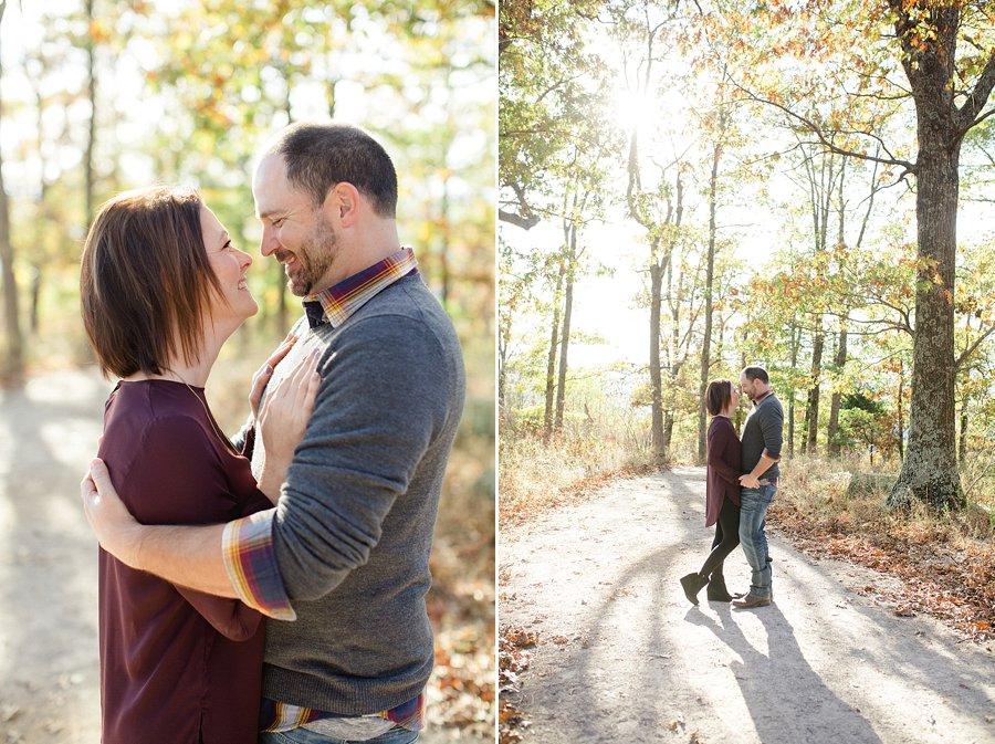 kylie-and-daniel-engagements-arkansas-wedding-photographer_0002