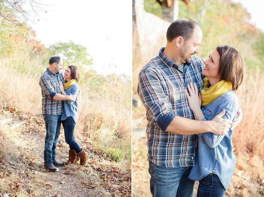kylie-and-daniel-engagements-arkansas-wedding-photographer_0010