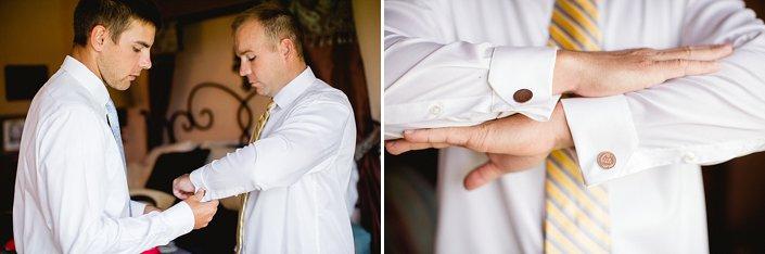 Mattie and Luke | Classy Country Wedding | Arkansas Wedding Photographer_0011