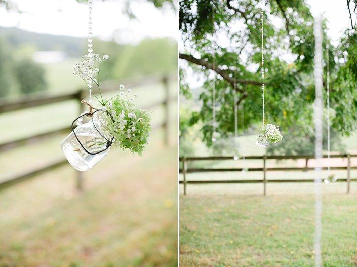 Mattie and Luke | Classy Country Wedding | Arkansas Wedding Photographer_0012