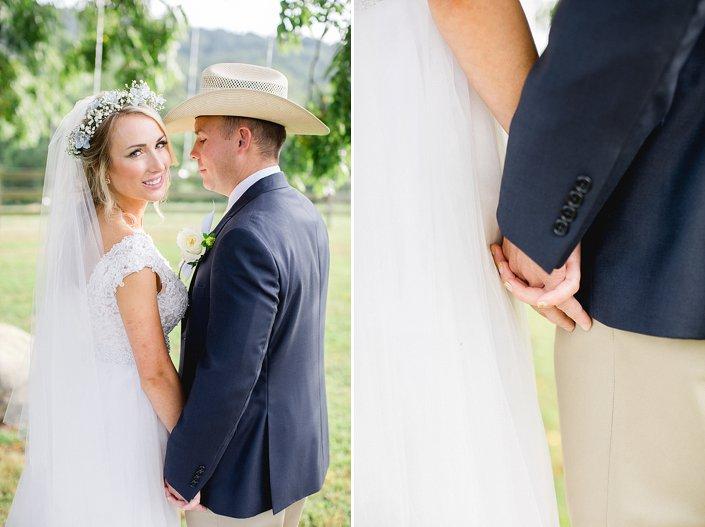 Mattie and Luke | Classy Country Wedding | Arkansas Wedding Photographer_0026