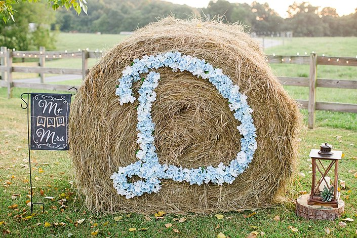 Mattie and Luke | Classy Country Wedding | Arkansas Wedding Photographer_0058