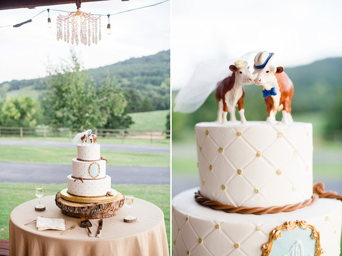 Mattie and Luke | Classy Country Wedding | Arkansas Wedding Photographer_0062
