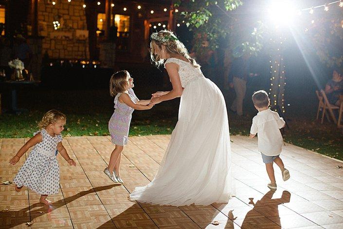 Mattie and Luke | Classy Country Wedding | Arkansas Wedding Photographer_0069