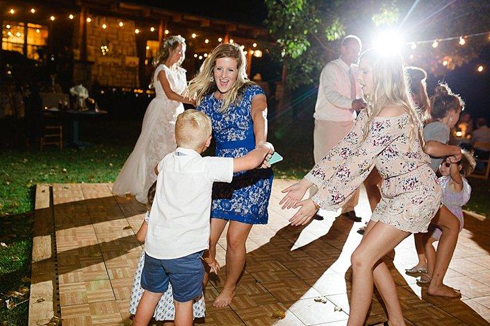Mattie and Luke | Classy Country Wedding | Arkansas Wedding Photographer_0072