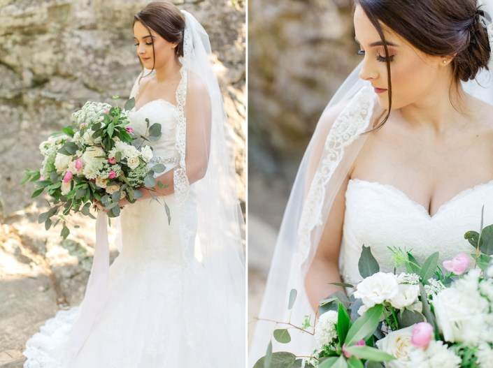 Petit Jean Arkansas Wedding Photographer_0004