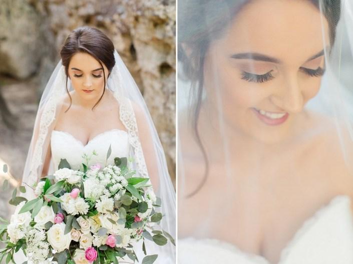 Petit Jean Arkansas Wedding Photographer_0008