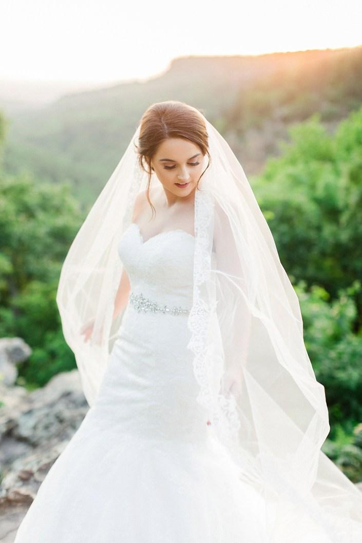 Petit Jean Arkansas Wedding Photographer_0018