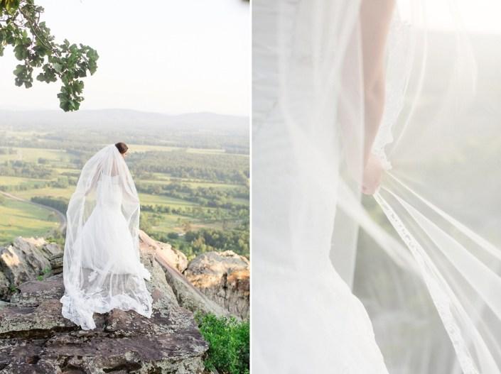 Petit Jean Arkansas Wedding Photographer_0029