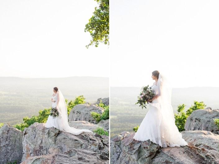 Petit Jean Arkansas Wedding Photographer_0030