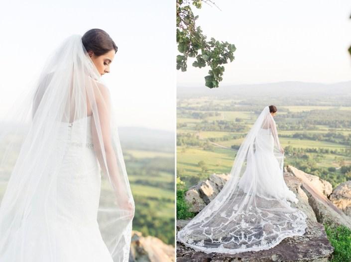 Arkansas Wedding Photographer Erika Dotson Photography