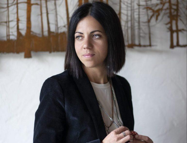 Ludovica Rubbini