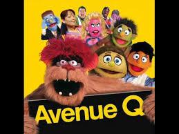 Ave Q