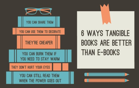 Book-Case-6-Ways-Tangible-Books-Are-Better-than-E-Books-by-Mikey-Rox