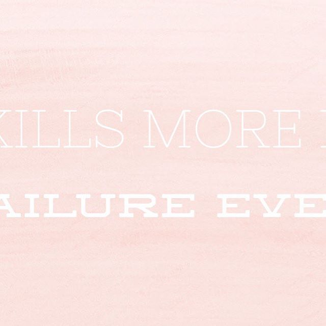 Doubt kills more dreams that failure ever will amwriting amwritingfantasyhellip