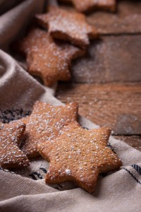 <a href='https://www.freepik.com/free-photo/close-up-of-baked-christmas-cookies_954917.htm' srcset=