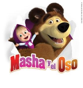 POSTER-MASHA-Y-EL-OSO-con-copy