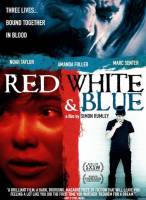 red-white-and-blue