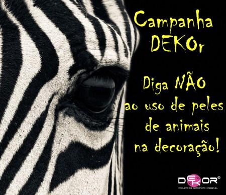 zebra_campanha