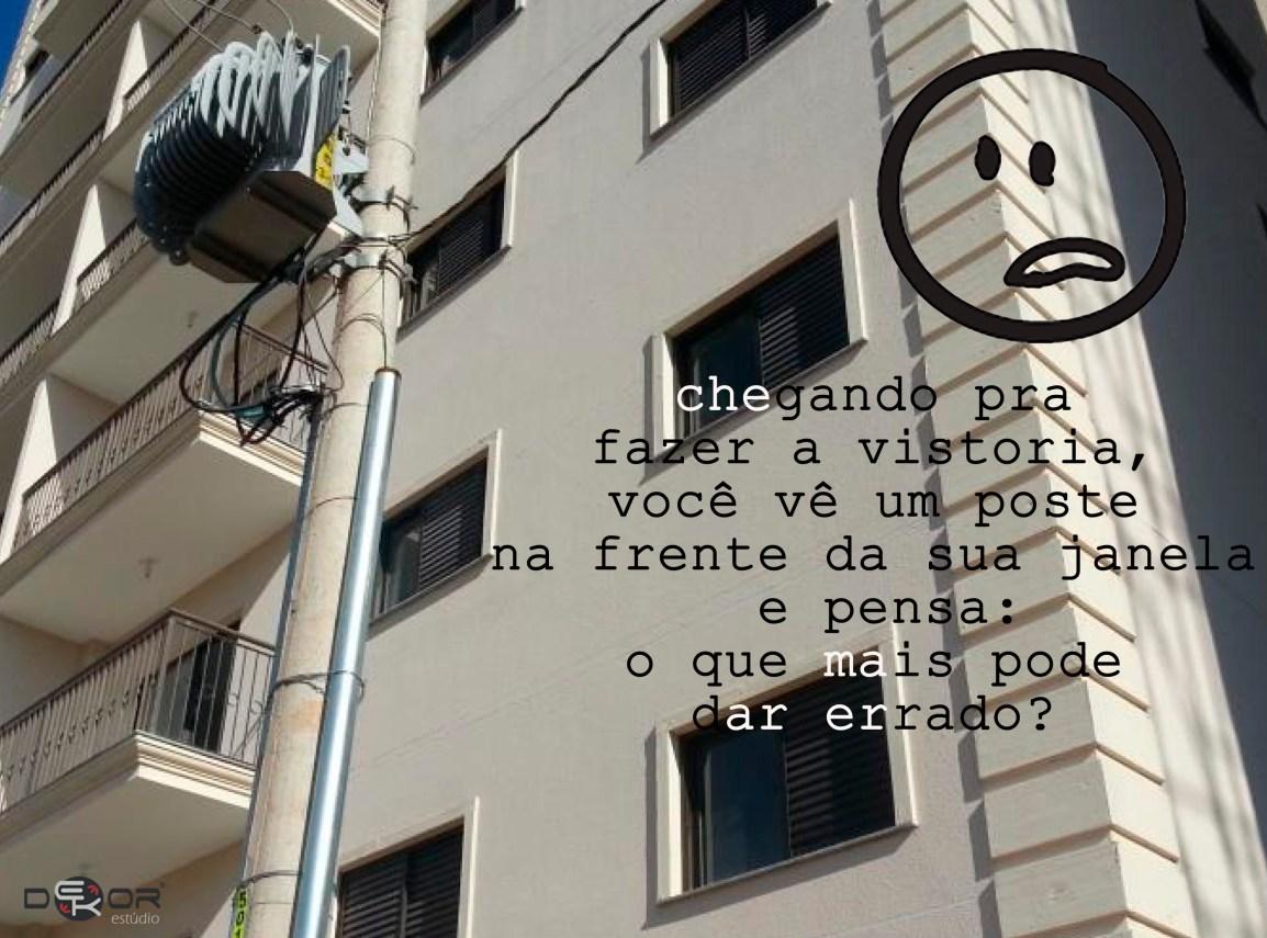 poste_franca
