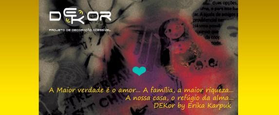 Só AMOR...♥