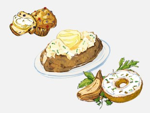 food-illustration17
