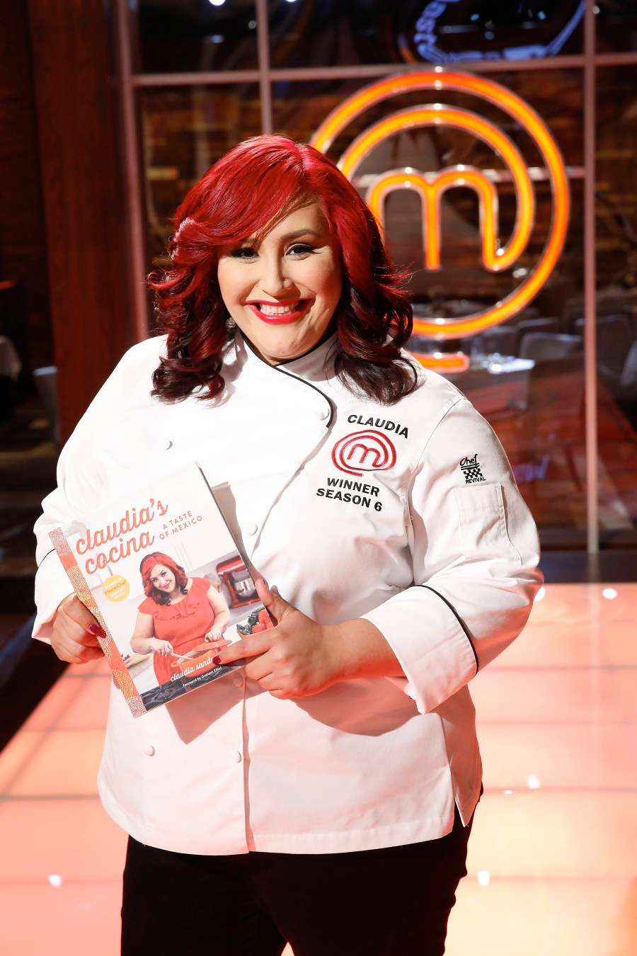 Claudia Sandoval w_cookbook copy