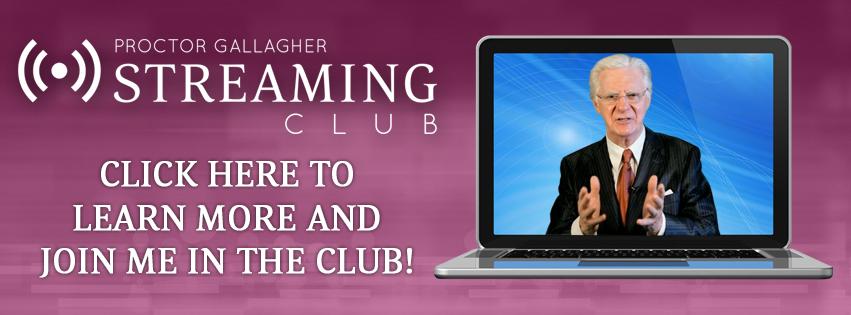 RP-Streaming-Club-FB-Cover