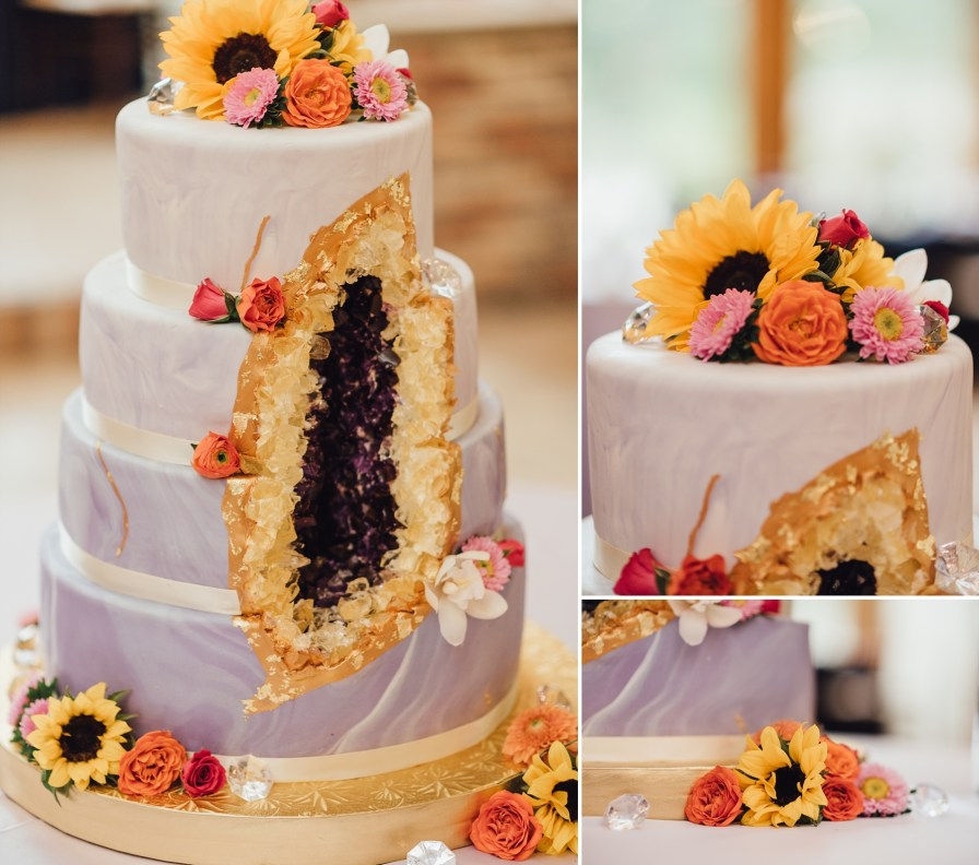 wedding cake ideas, wedding cake design