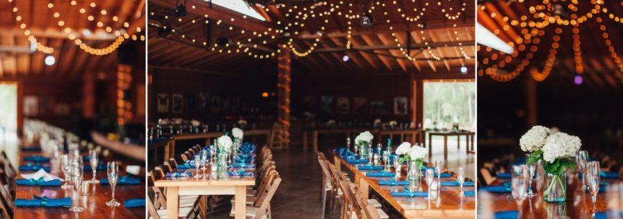 colorado barn venue