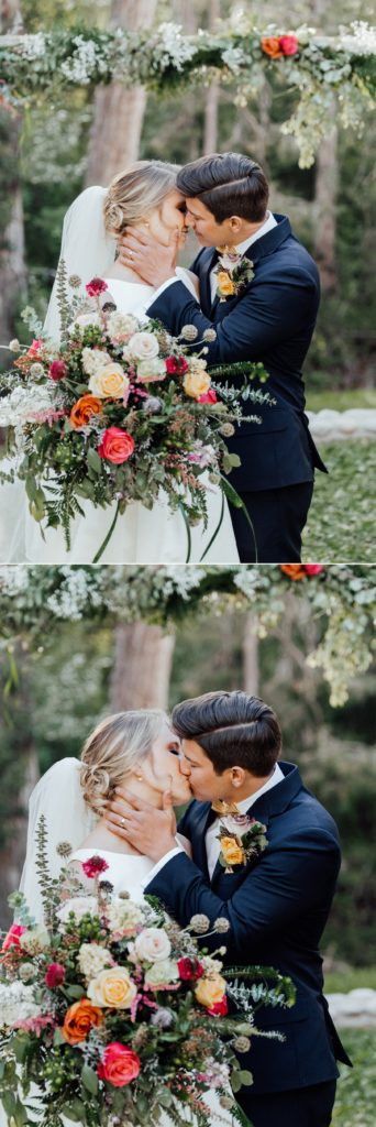 Bouquet by Brady's West Garden Center