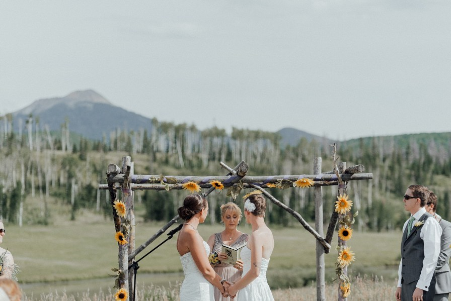 Floral wedding arch, sunflower wedding arch, wedding arch ideas