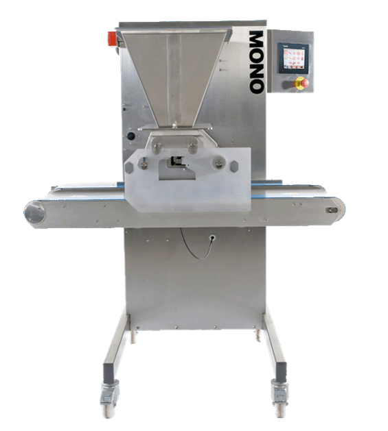 MONO   Omega Series Confectionery Depositor