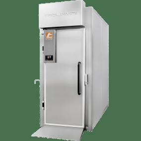 Retarder Proofer | Proofing Cabinet | Bread Production