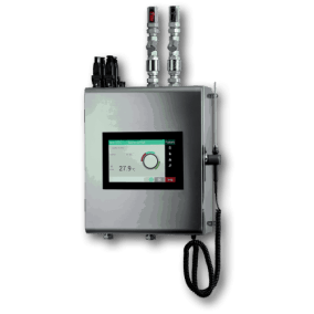 STM Domix 60 & 70 Line | Water Meters