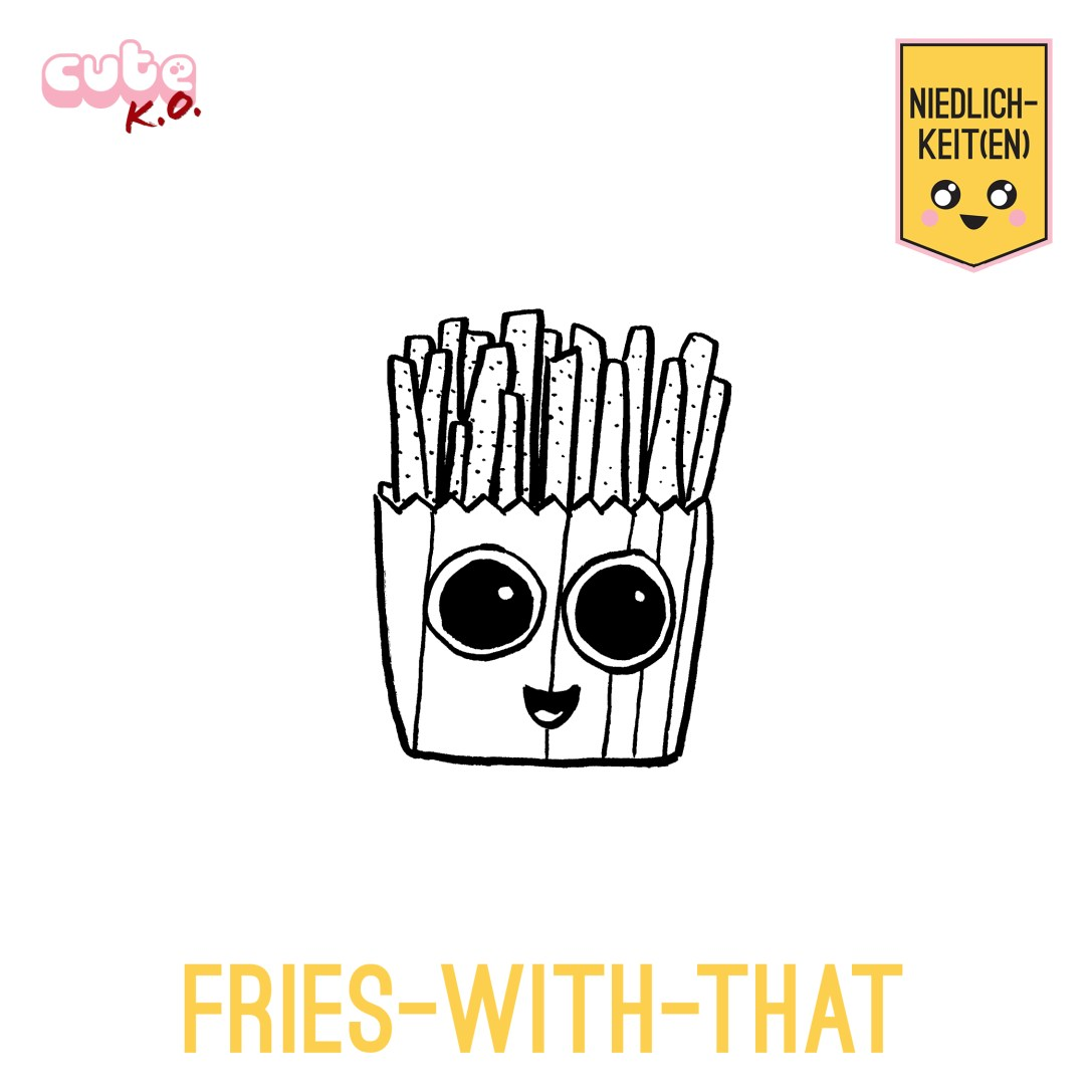 01-07-FriesWithThat