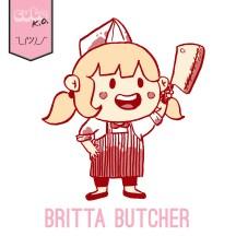 02.03-BrittaButcher