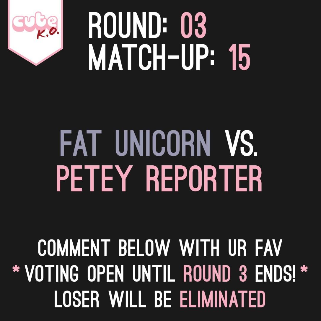 03.15-Matchup