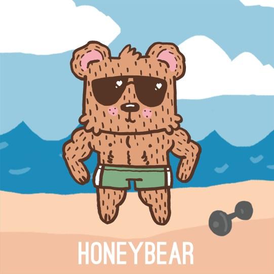 05.04-Honeybear