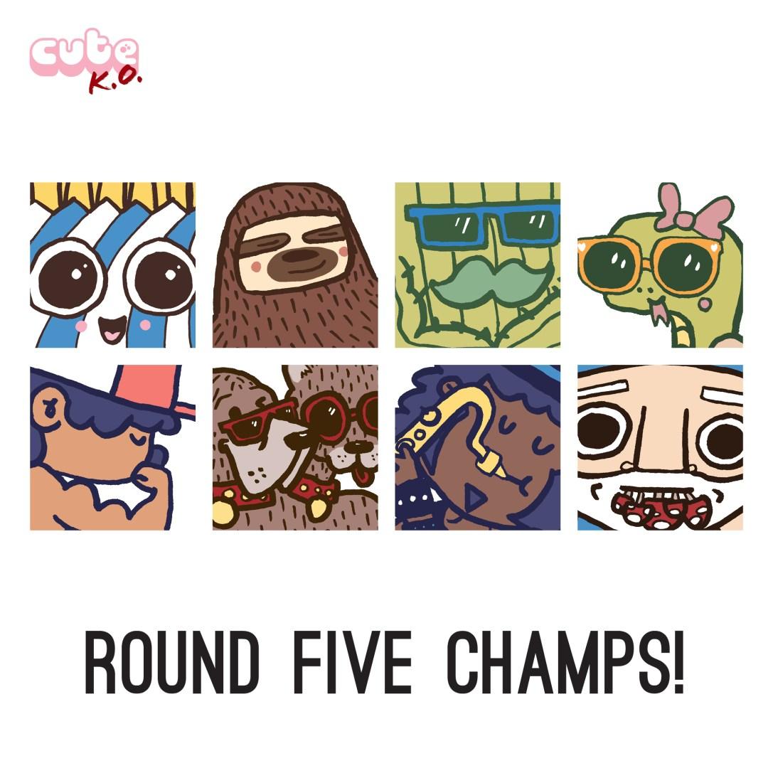 05-RoundChamps