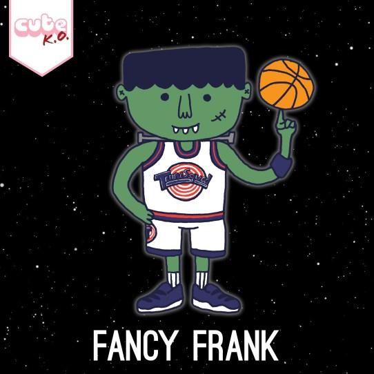 06.05-FancyFrank