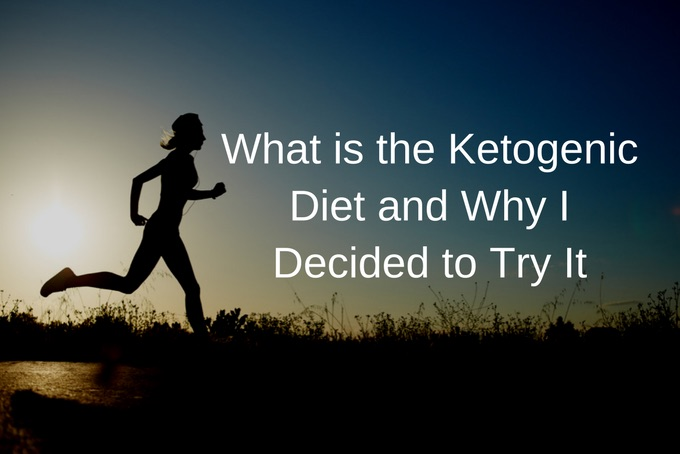 What is the Ketogenic Diet - erikasglutenfreekitchen.com