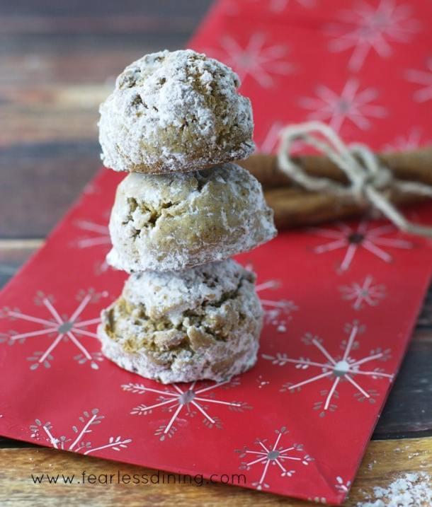 Gluten-Free-Pfeffernusse-cookies