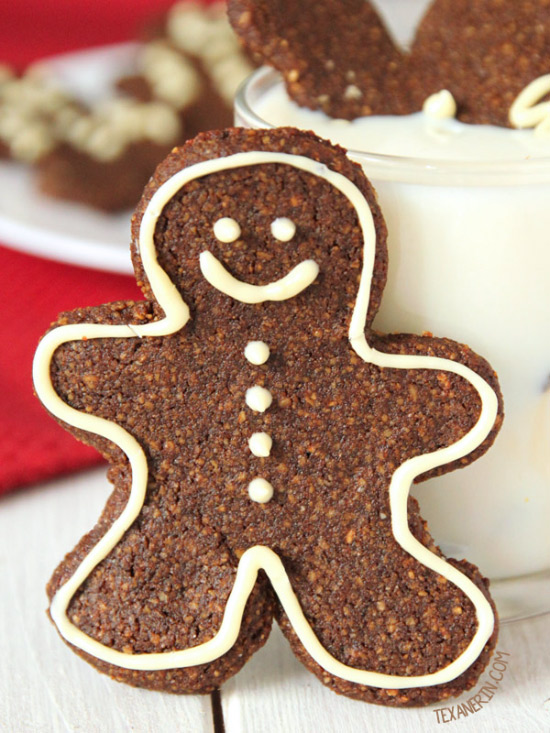paleo-gingerbread-men