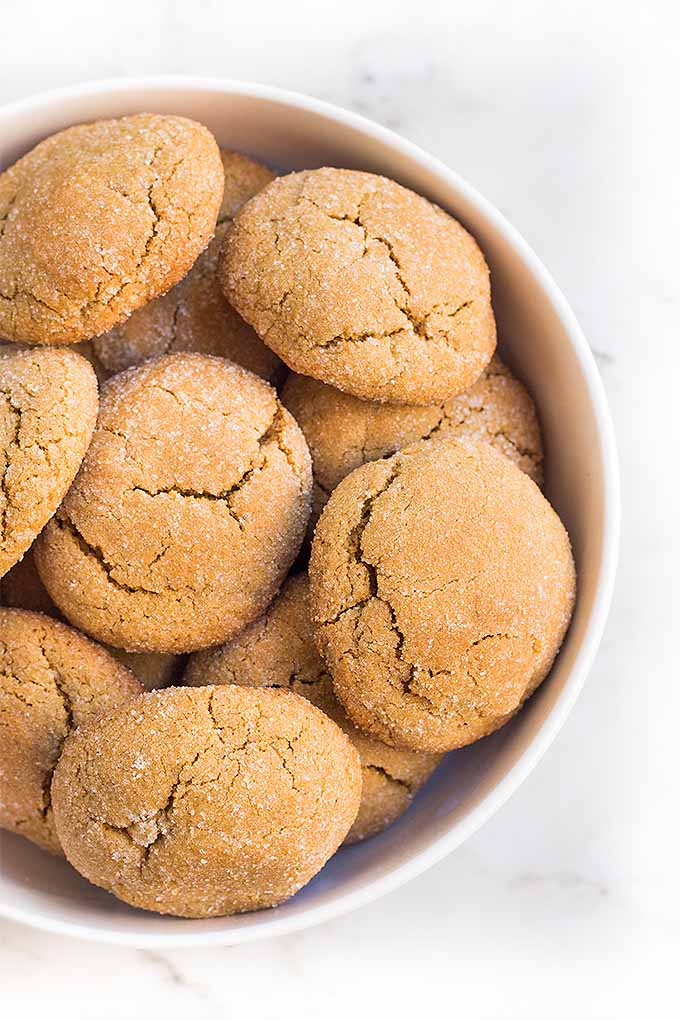 recipe-gluten-free-soft-ginger-cookies