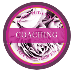 2-services-coaching