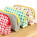 toiletry bag - group (Medium)