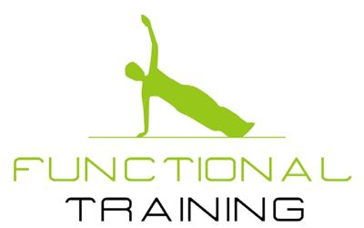 Functional Training Netwerk