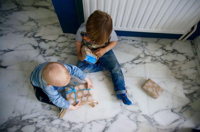 speelgoed - 2