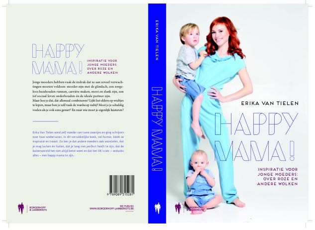 happy - 1